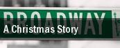 A Christmas Story Sandusky tickets