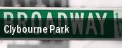 Clybourne Park Albuquerque tickets