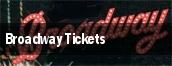 Escape to Margaritaville Buffalo tickets