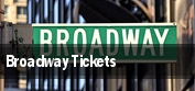 Escape to Margaritaville Hartford tickets