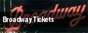 Escape to Margaritaville Orpheum Theatre tickets