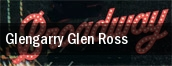 Glengarry Glen Ross Constans Theatre tickets