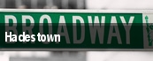 Hadestown Dallas tickets