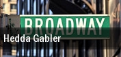 Hedda Gabler American Airlines Theatre tickets