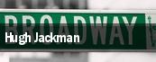 Hugh Jackman Los Angeles tickets