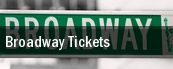 Irving Berlin's White Christmas Walnut Street Theatre tickets