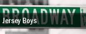 Jersey Boys Saskatoon tickets