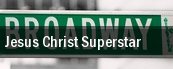 Jesus Christ Superstar Munster tickets