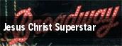 Jesus Christ Superstar Paramount Theatre tickets