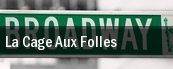 La Cage Aux Folles Kravis Center tickets