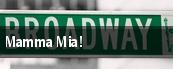 Mamma Mia! Kalamazoo tickets