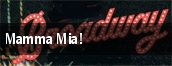 Mamma Mia! New Haven tickets