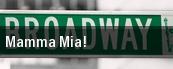 Mamma Mia! Worcester tickets