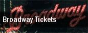 Mike Tyson Ovens Auditorium tickets