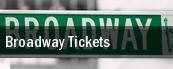 Mike Tyson Peabody Opera House tickets