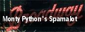 Monty Python's Spamalot Solvang tickets