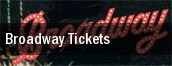 Nice Work if You Can Get It New York tickets