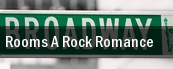 Rooms A Rock Romance New World Stages: Stage 1 tickets