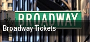 Spider-Man: Turn Off the Dark Foxwoods Theater tickets