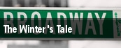 The Winter's Tale Brooklyn Academy of Music tickets