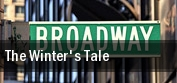The Winter's Tale Brooklyn tickets