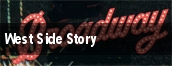 West Side Story Columbia tickets