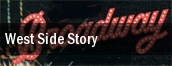 West Side Story Hamilton tickets