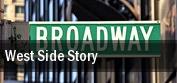 West Side Story London tickets