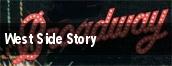 West Side Story Pechanga Resort & Casino tickets