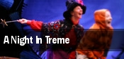 A Night In Treme Omaha tickets