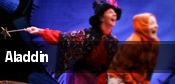 Aladdin Ed Mirvish Theatre tickets