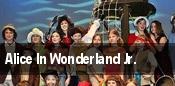 Alice In Wonderland Jr. tickets
