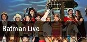Batman Live Loveland tickets
