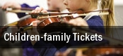 Christmas With The Children's Chorale Boettcher Concert Hall tickets