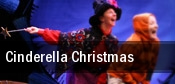 Cinderella Christmas Toyota Presents The Oakdale Theatre tickets
