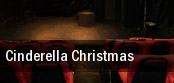 Cinderella Christmas Wilbur Theatre tickets