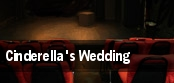 Cinderella's Wedding Westbury tickets