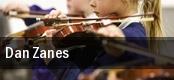 Dan Zanes Carnegie Music Hall tickets