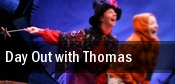Day Out with Thomas Edaville USA tickets