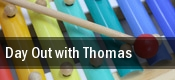 Day Out with Thomas Essex tickets