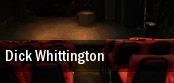 Dick Whittington tickets