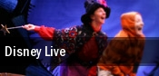 Disney Live Norfolk tickets
