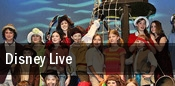 Disney Live Peoria tickets