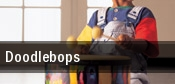 Doodlebops Kelowna tickets