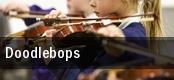 Doodlebops Westbury tickets