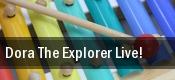 Dora The Explorer Live! Boston Opera House tickets