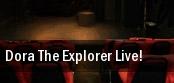 Dora The Explorer Live! Raleigh tickets
