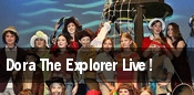 Dora The Explorer Live! Regina tickets