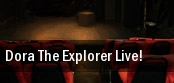 Dora The Explorer Live! Washington tickets