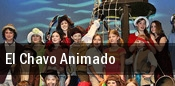 El Chavo Animado New York tickets